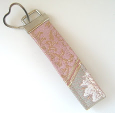 Kimono Keys
