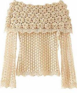 Crochet Y Carpinteria