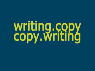 copying friends essay Paraphrasing involves putting a passage from source material into your own words practice summarizing the essay found here probably only about 10% of the final copy should consist of directly quoted material so it is important to limit the amount of source material copied while taking.
