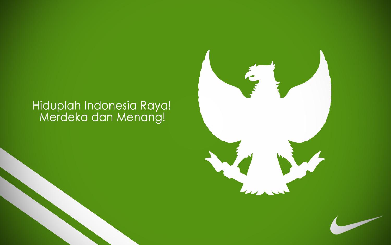Print Ad Nike Indonesia Hello Good Friends