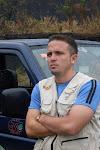 Nelson Alejandro
