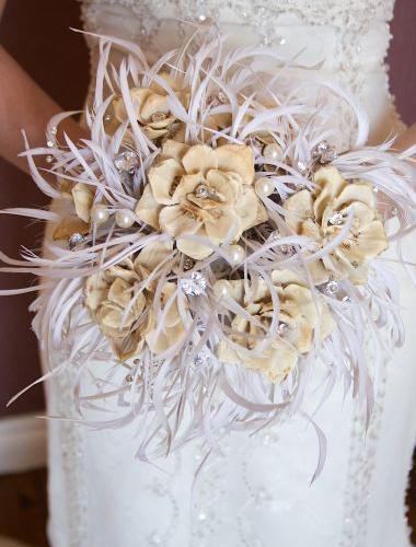 Violet Hills Weddings Events Fashion Forward Flowers