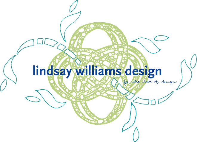Lindsay Williams Design