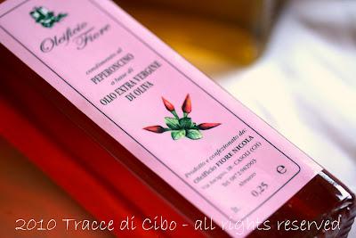 olio extravergine di oliva, casoli, acquisto olio