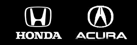 Acura Logo on Agamemnon  2010 10 24