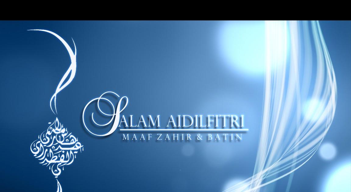 Download Lagu Raya Salam Dunia M Nasir