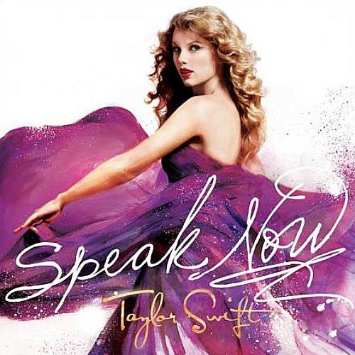 Zek Guitar Chords Taylor Swift Speak Now