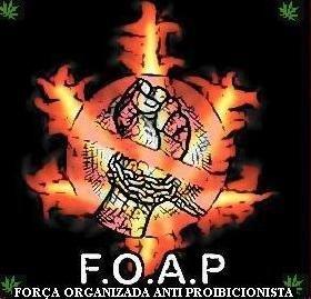 F.O.A.P. -