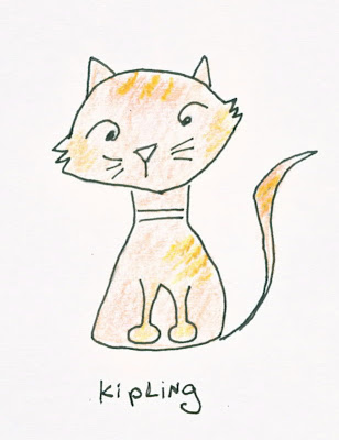 http://4.bp.blogspot.com/_76JgAZMLycc/SnBDMg4jYTI/AAAAAAAAAKg/ecZP6LtK2u8/s400/kipper+doodle+drawing.jpg