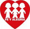 FE Y ALEGRIA Nº 12