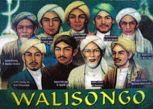walisongo