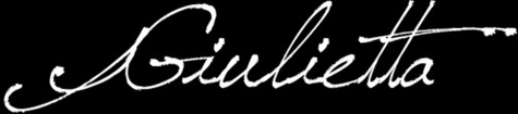 Giulietta's Blog