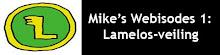Webisode 01 Lamelos-veiling
