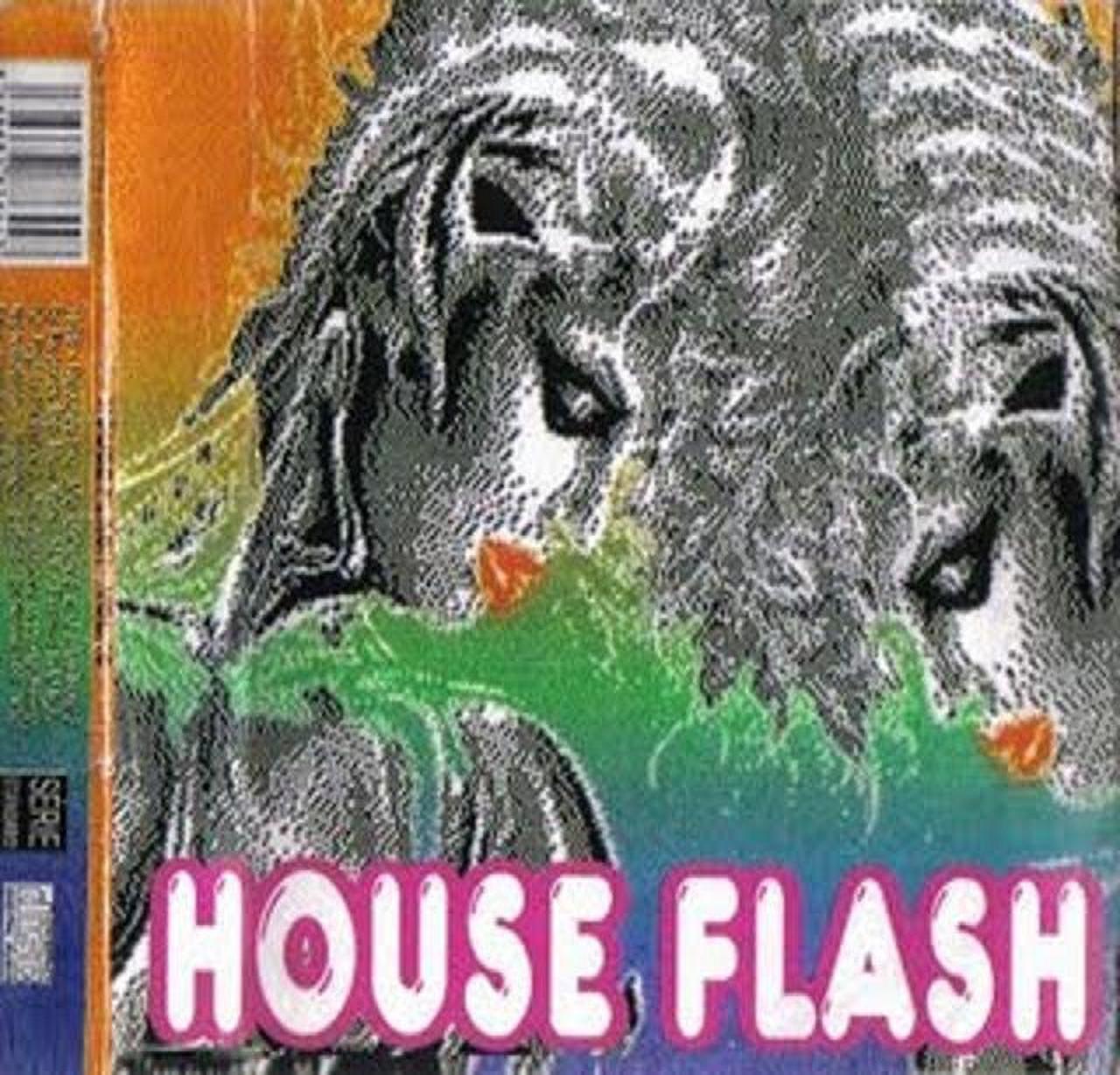 http://4.bp.blogspot.com/_76hc1HkzNCo/SwIfjOTrB9I/AAAAAAAABjM/nvV_wWGPwg0/s1600/House_Flash_-_Vol__15_front.JPG