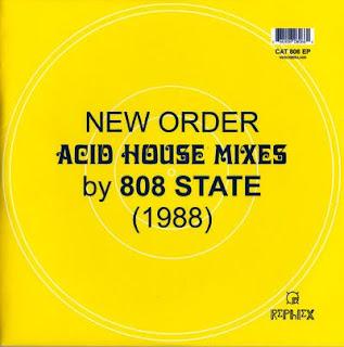 S sucessos dos anos ba xe j essas grandes recorda es for Acid house mix