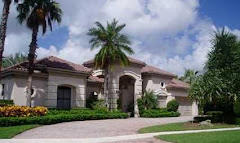 SOLD: Estate Home in Gated Country Club
