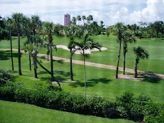 SOLD: Condo with views of Boca Raton Resort golf course