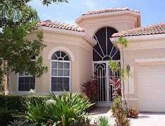 SOLD: Vizcaya   3 bedroom 2 bath home with open view in back