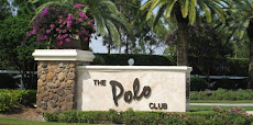FABULOUS LIFESTYLE AT THE POLO CLUB in BOCA RATON and DELRAY BEACH