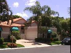 SOLD BY MARILYN: POLO HOUSE UNDER CONTRACT SAME DAY THE PROPERTY WAS LISTED !!!