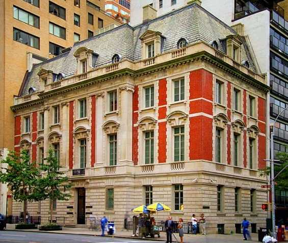 historic homes in florida nyc duke siemans art nouveau mansion sold