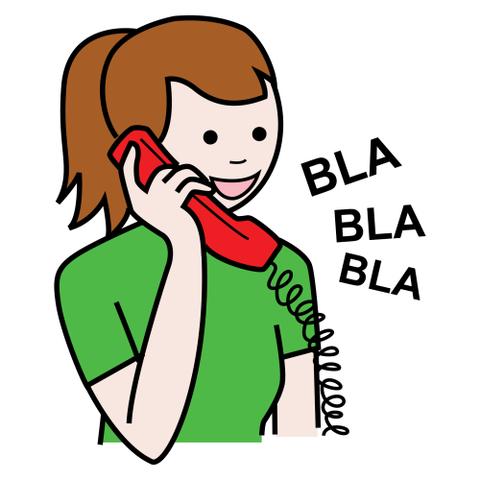 Valerrisitas: I need talk to you