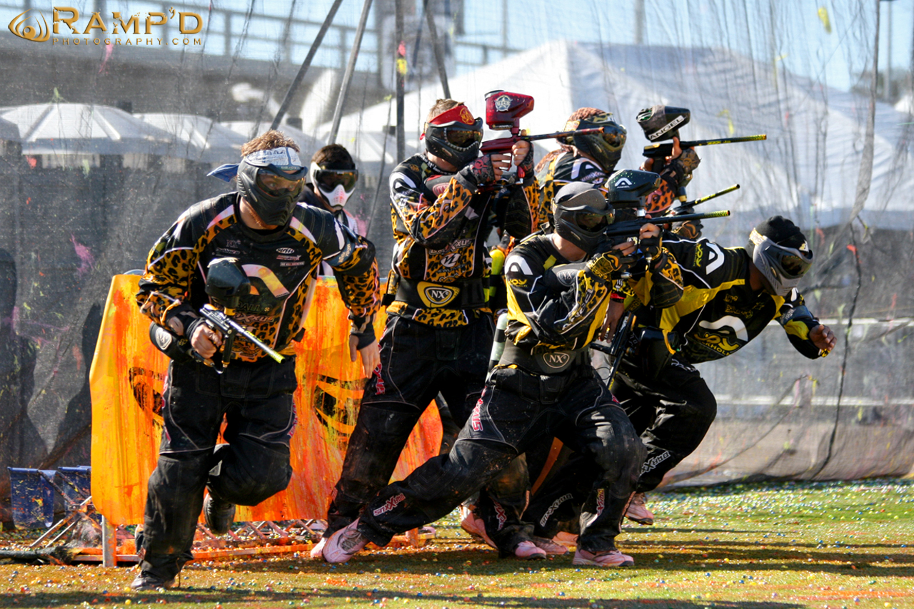 desktop wallpaper  paintball wallpapers