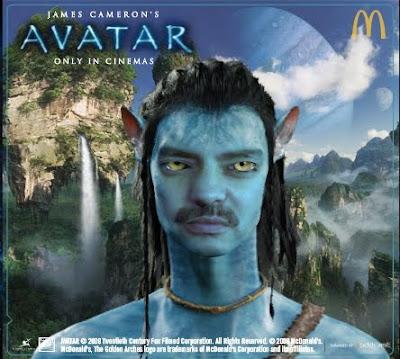 Nicolae Guta Avatar poza