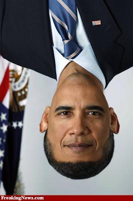 brad pitt upside down photoshoped celebrity