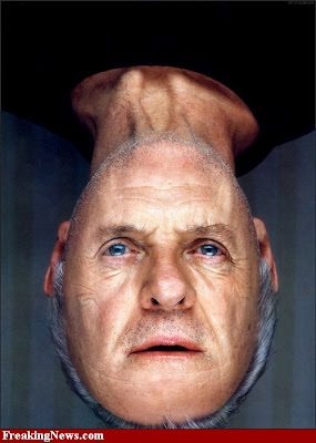 anthony hopkins upside down photoshoped celebrity