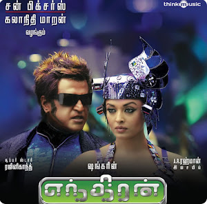 Endhiran watch Super star Rajinikaths Tamil Movie Online Free (2010)