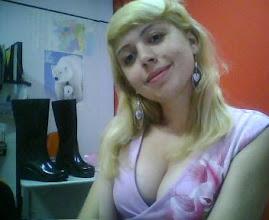 bt Anna Helena