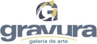 Galeria Gravura