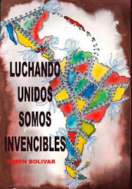 Por una América Latina UNIDA !