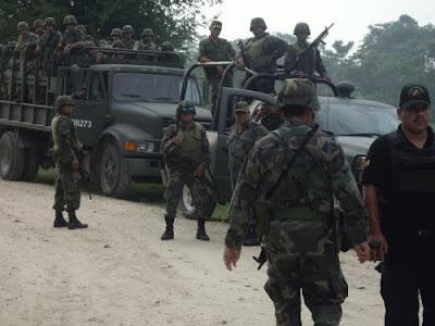 http://4.bp.blogspot.com/_77A5SLV6Ytg/SWzUM6Ci0SI/AAAAAAAAGzQ/VhIzeYbYOi0/s400/incursion_militar.jpg