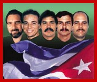 http://4.bp.blogspot.com/_77A5SLV6Ytg/Snr4SfbSsRI/AAAAAAAAMrg/h4K0HZrzwTc/s320/cinco-heroes-bandera-7d361.jpg