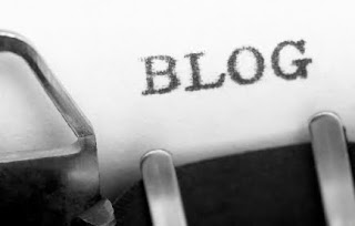 Blogging as part of a Technical PR, Engineering PR, Industrial PR, Manufacturing PR & Electronics PR campaign.
