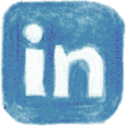 Using LinkedIn for Technical PR, Engineering PR, Industrial PR, Manufacturing PR & Electronics PR