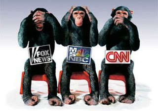 Keeping up with media moves in technical PR is real monkey business