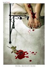 The blood runs through my veins