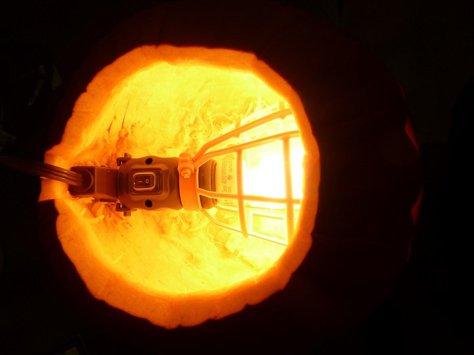 The weekly widget dremel pk volt pumpkin carving