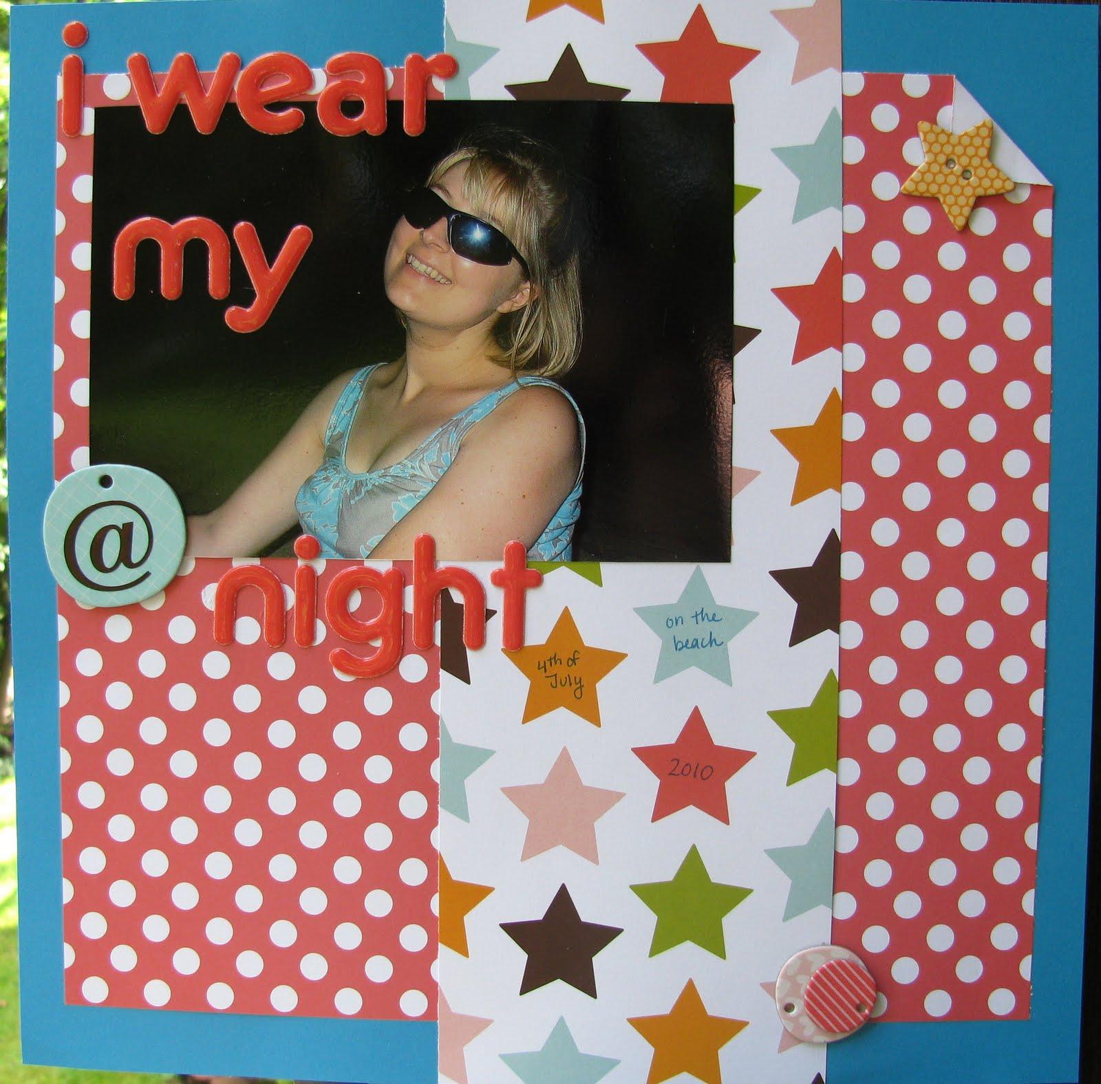 http://4.bp.blogspot.com/_77cTep7Q_m4/TDnpOmOeGZI/AAAAAAAAAZM/rNON-H1OK0g/s1600/bothofmybabiesbyMama2Ainslie.JPG
