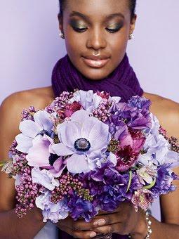wedding-flower-ideas-purple