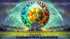 Network with Rainbow Warriors of Prophecy