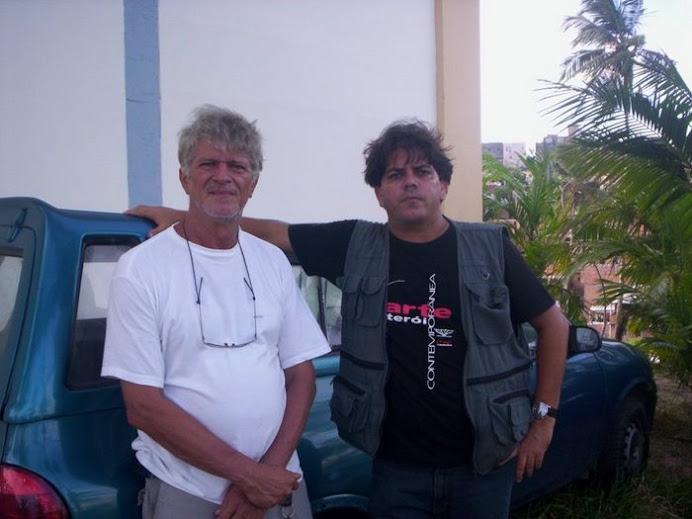 UNEB / SALVADOR