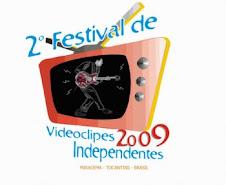 FESTIVAL DE CLIPES