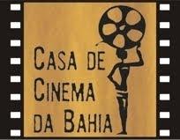 CASA DE CINEMA
