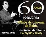 60 ANOS DE CINECLUBISMO