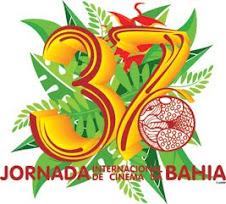 JORNADA INTERNACIONAL DE CINEMA DA BAHIA
