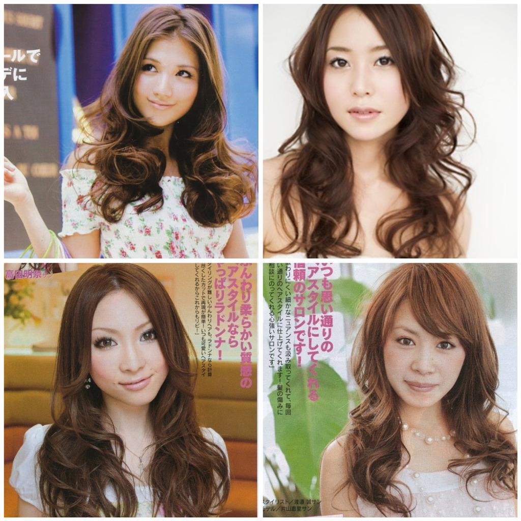 Tokyo Posh Hair Extensions The Easy Way Pink Sun Spots